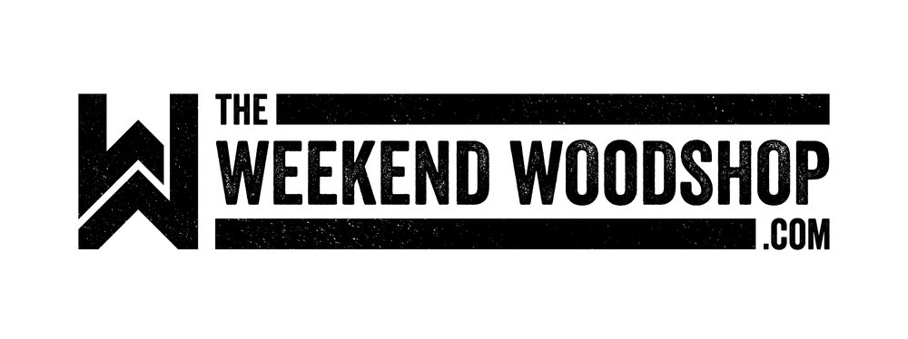 The Weekend Woodshop Logo - Full-01.jpg