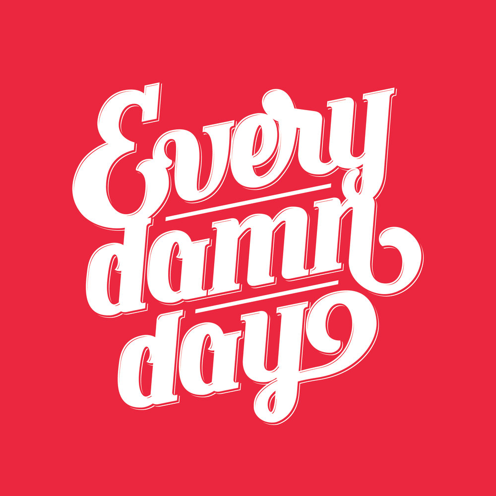 CB-EveryDamnDay red IG-01.jpg