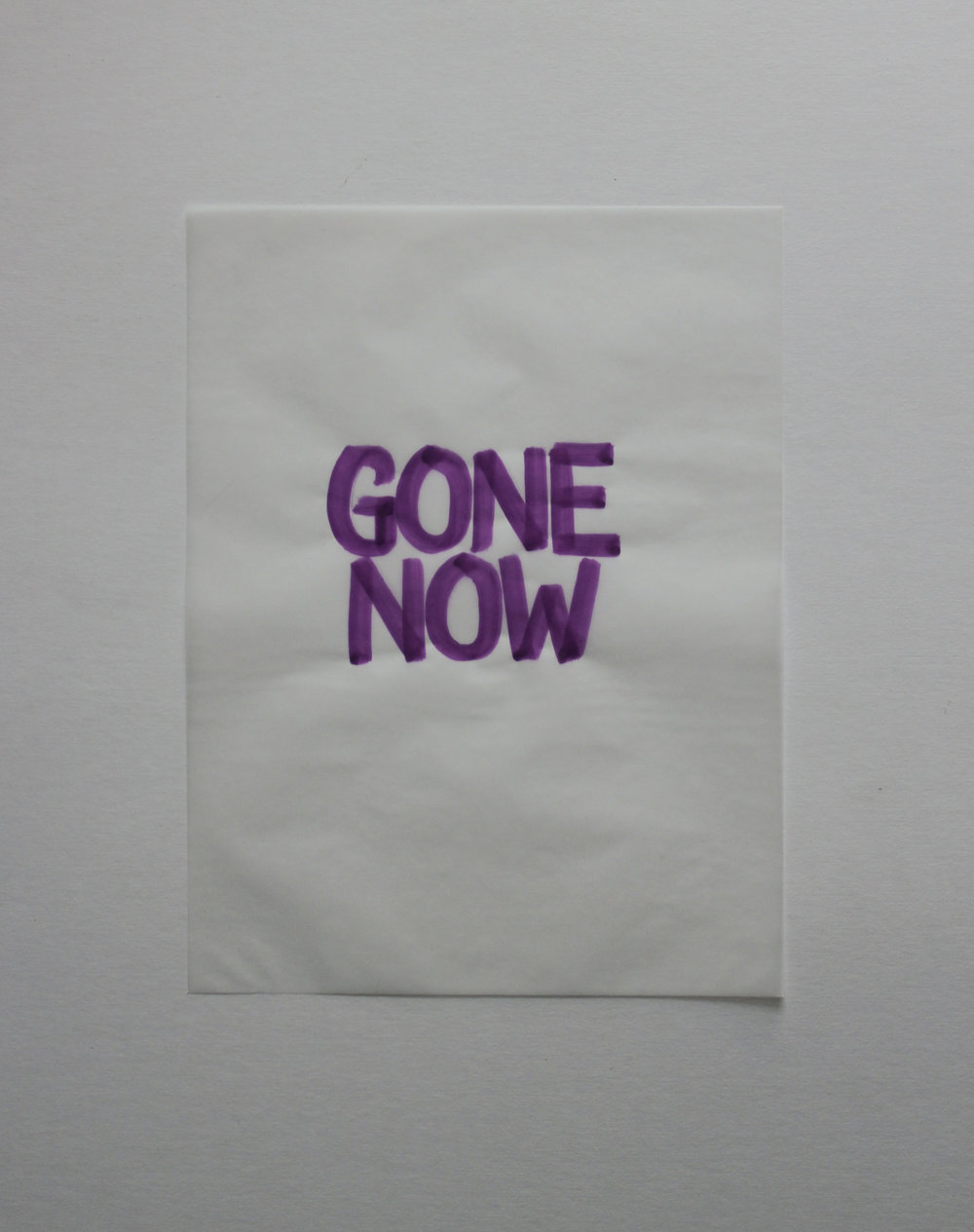Gone Now.jpg