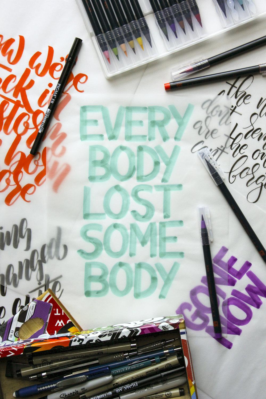 Everybody Lost Somebody.jpg