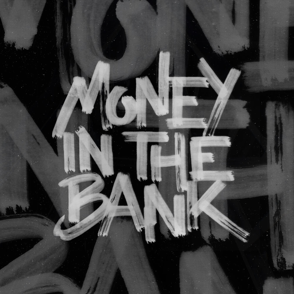 Money in the Bank edit2.jpg