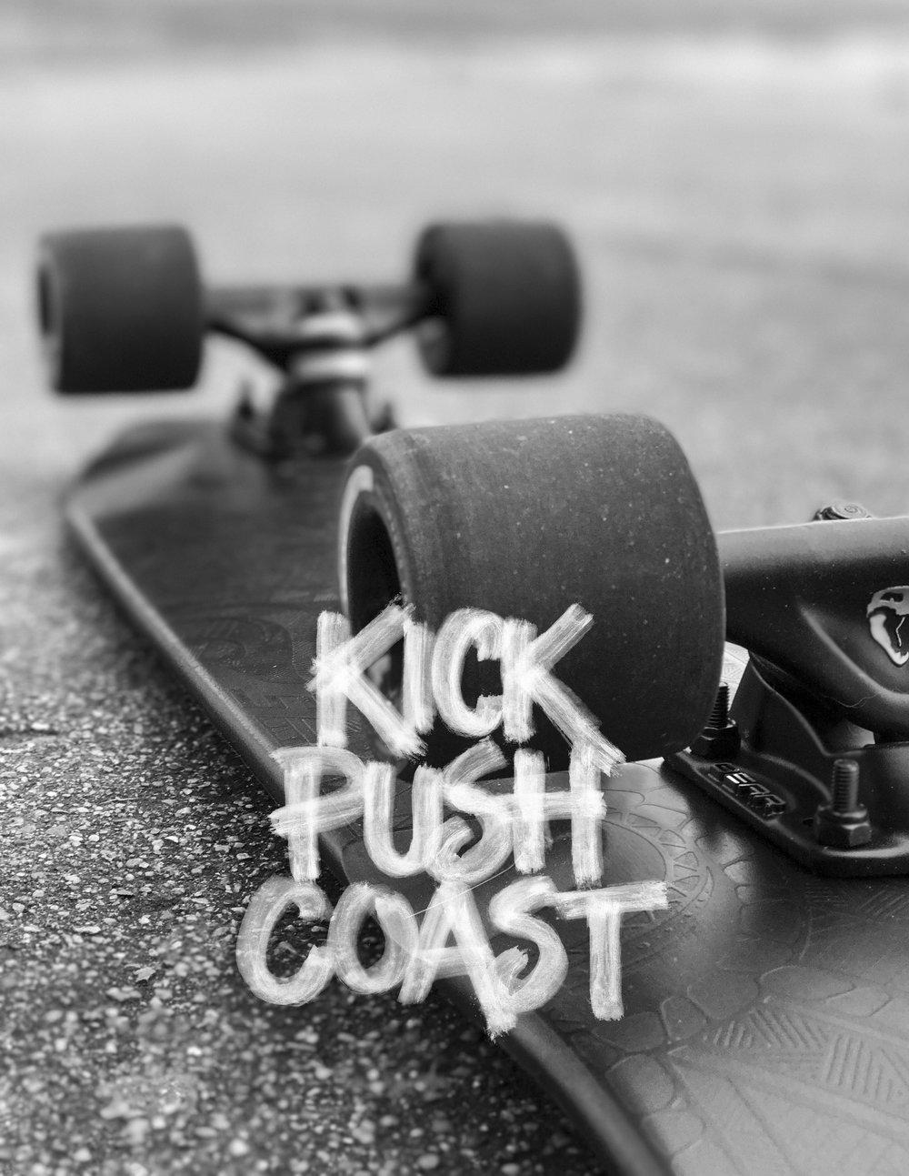 kickpush.jpg