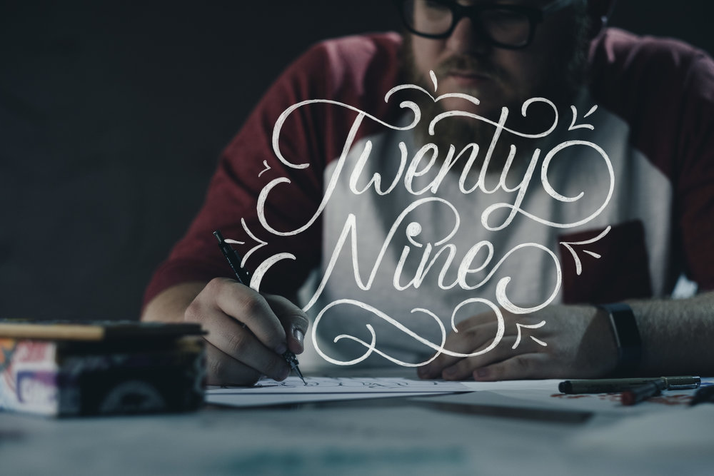 Twenty Nine.jpg