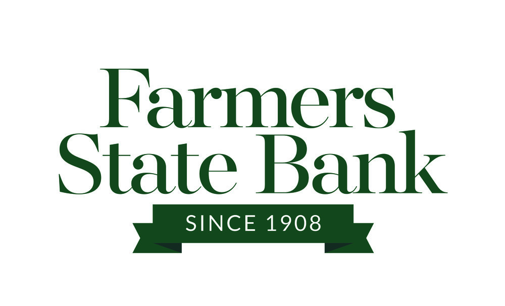 02 Farmers State Bank Main Logo RGB.jpg