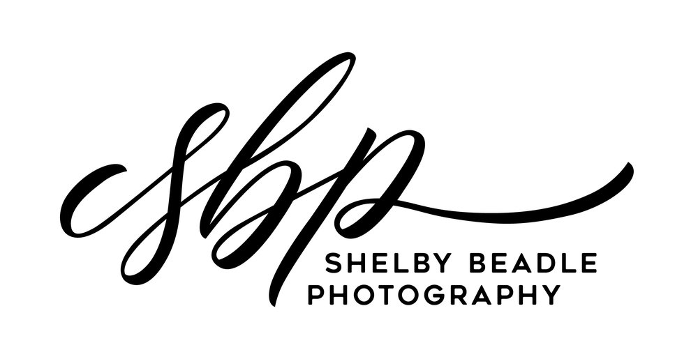 01 Shelby Beadle Photography - Full Logo-01.jpg