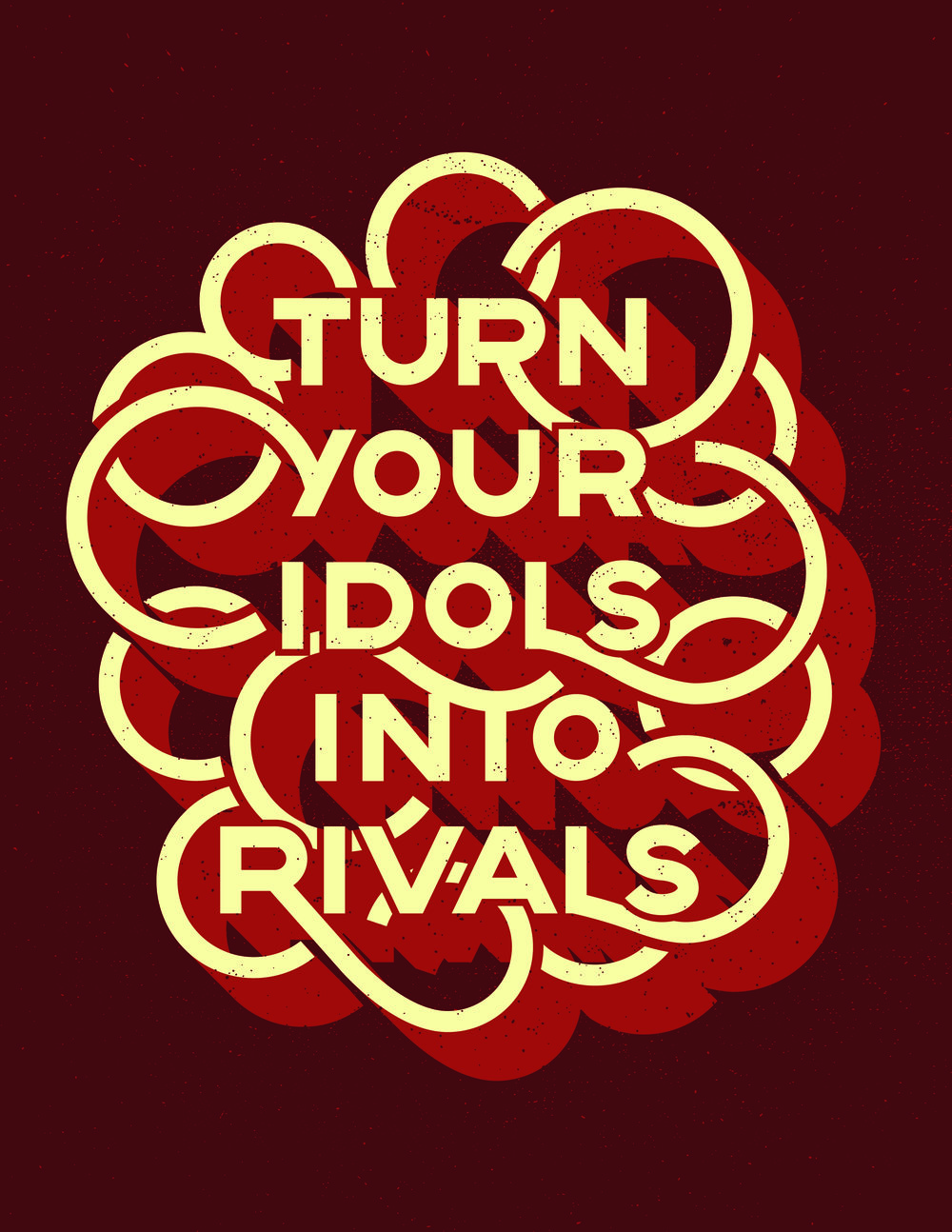 Idols into Rivals - GoodType-01.jpg