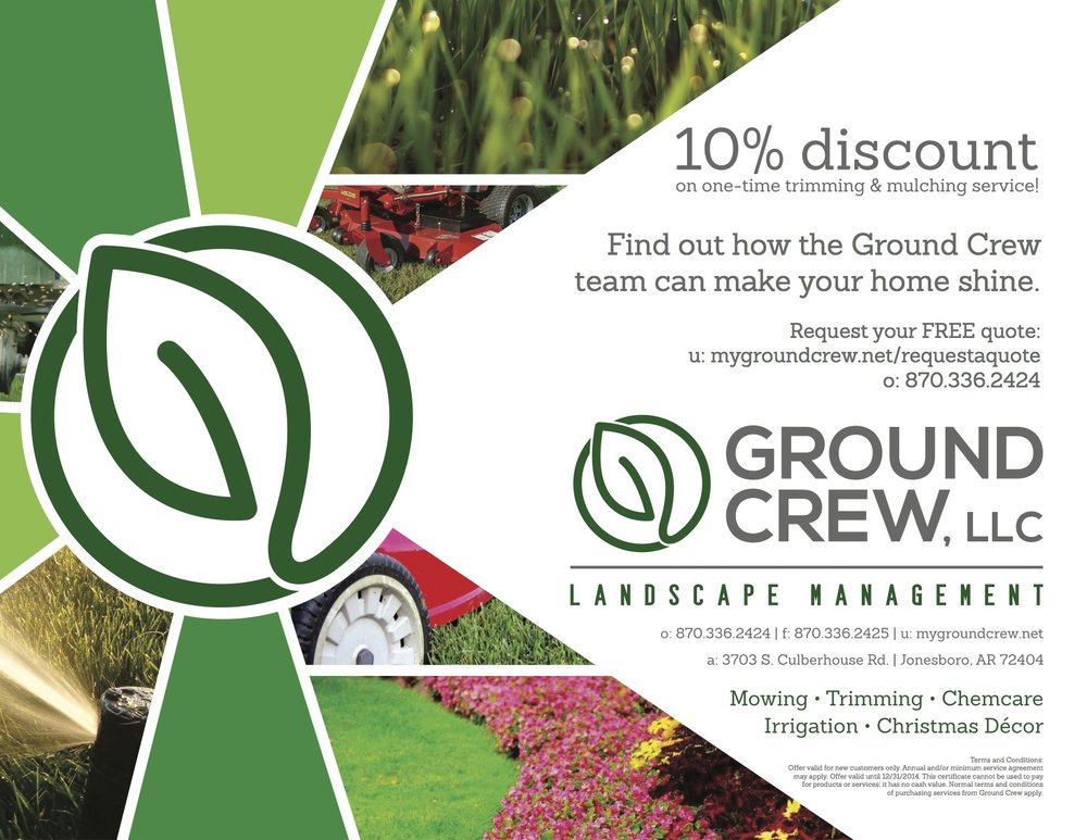 groundcrew_flyer3_final.jpg