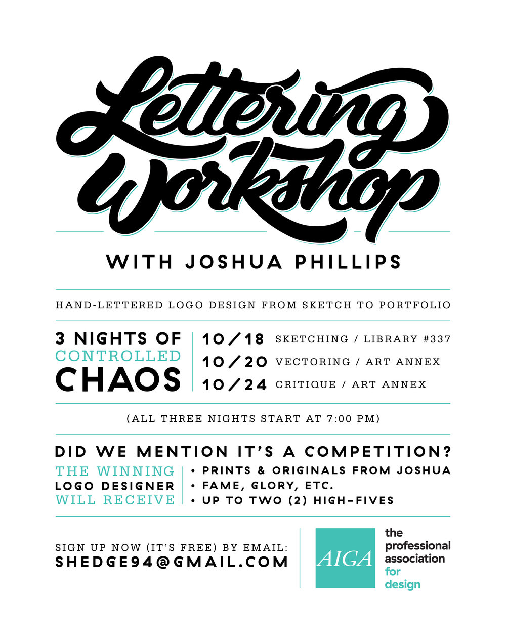101117 Lettering Workshop RGB-01.jpg