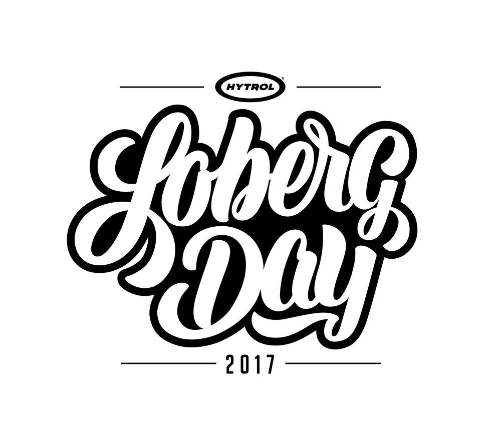 Loberg Day 2017 logo-01.jpg