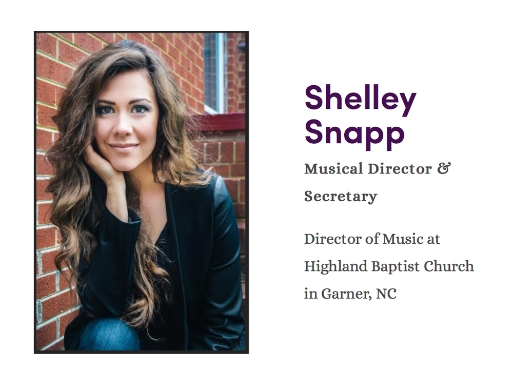 Shelley Board Website Card Template.png