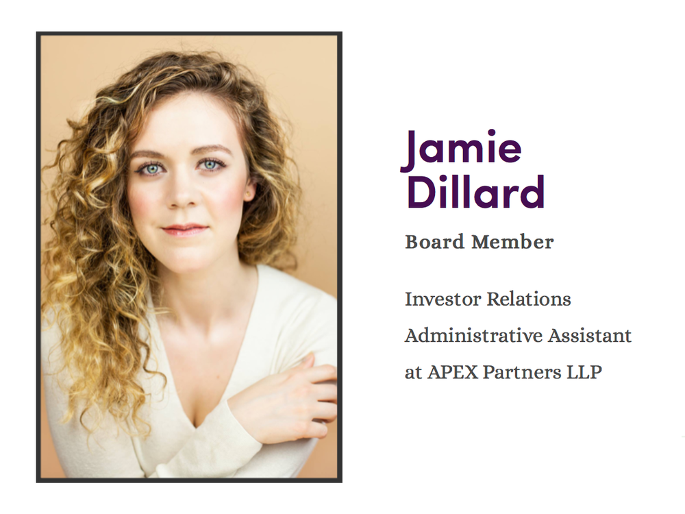 Jamie Board Website Card Template.png