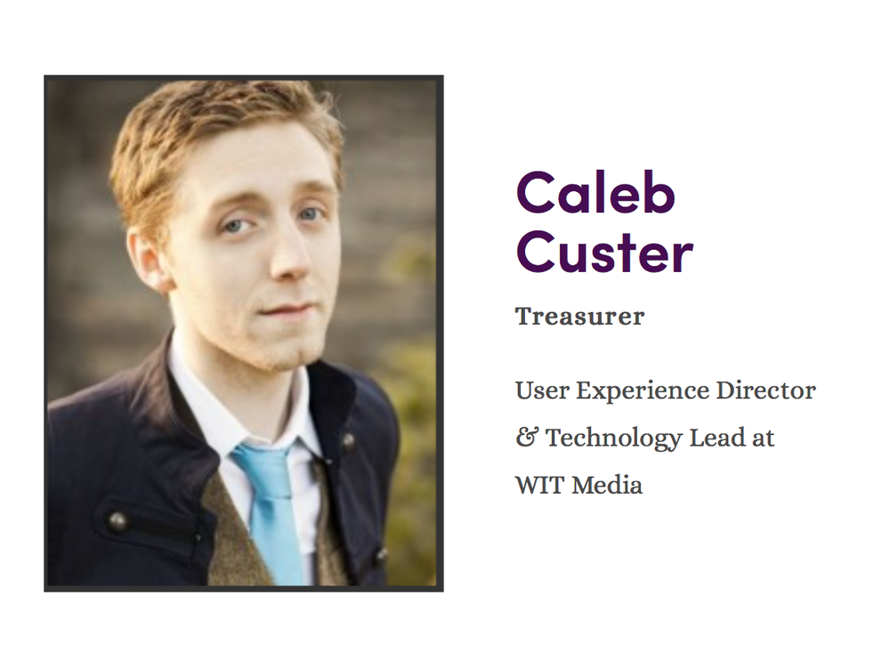 Caleb Board Website Card Template.png