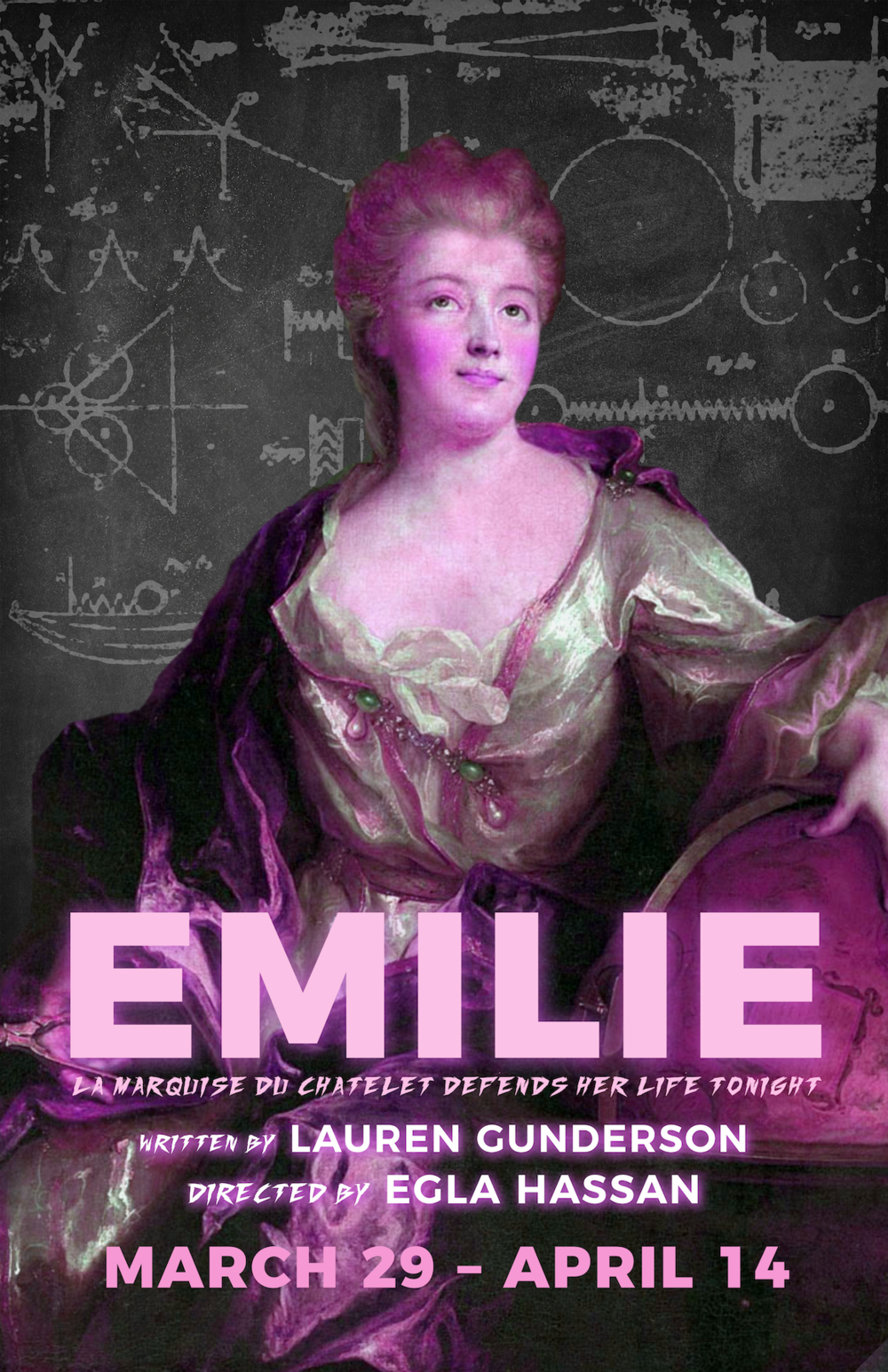 EmiliePoster Web.png