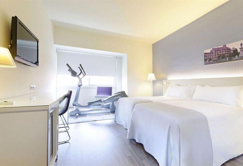 hotel-tryp-madrid-chamber-005.jpg