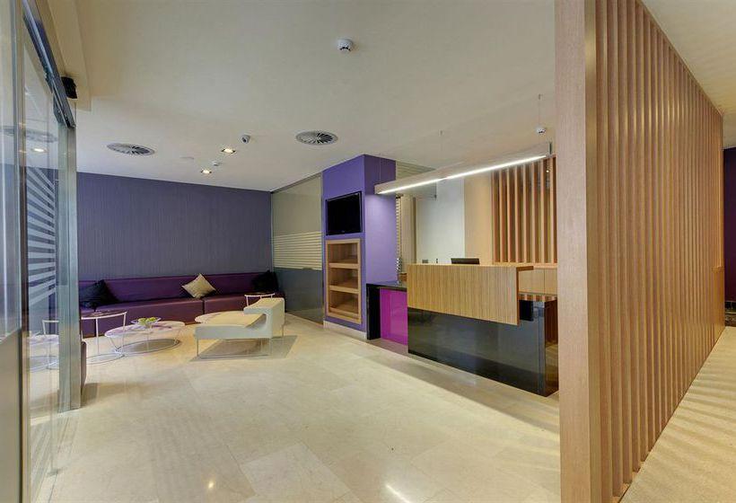hotel-tryp-madrid-chamber-012.jpg