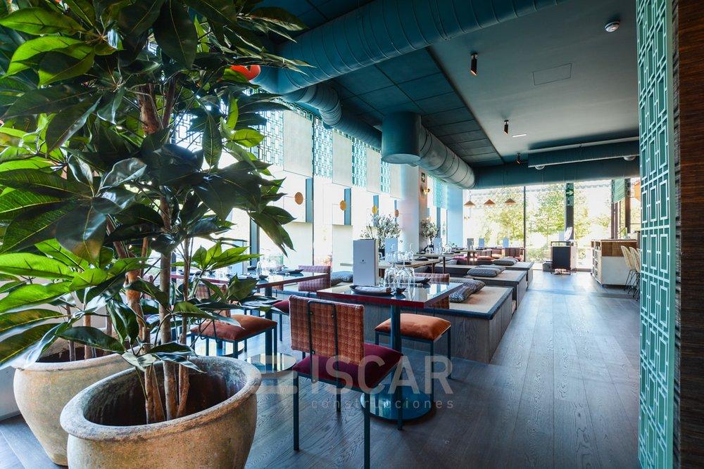 C de la Zarzuela 23 restaurantes (28)-min.jpg