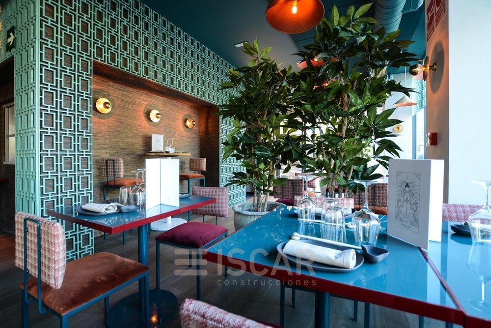 C de la Zarzuela 23 restaurantes (34)-min.jpg