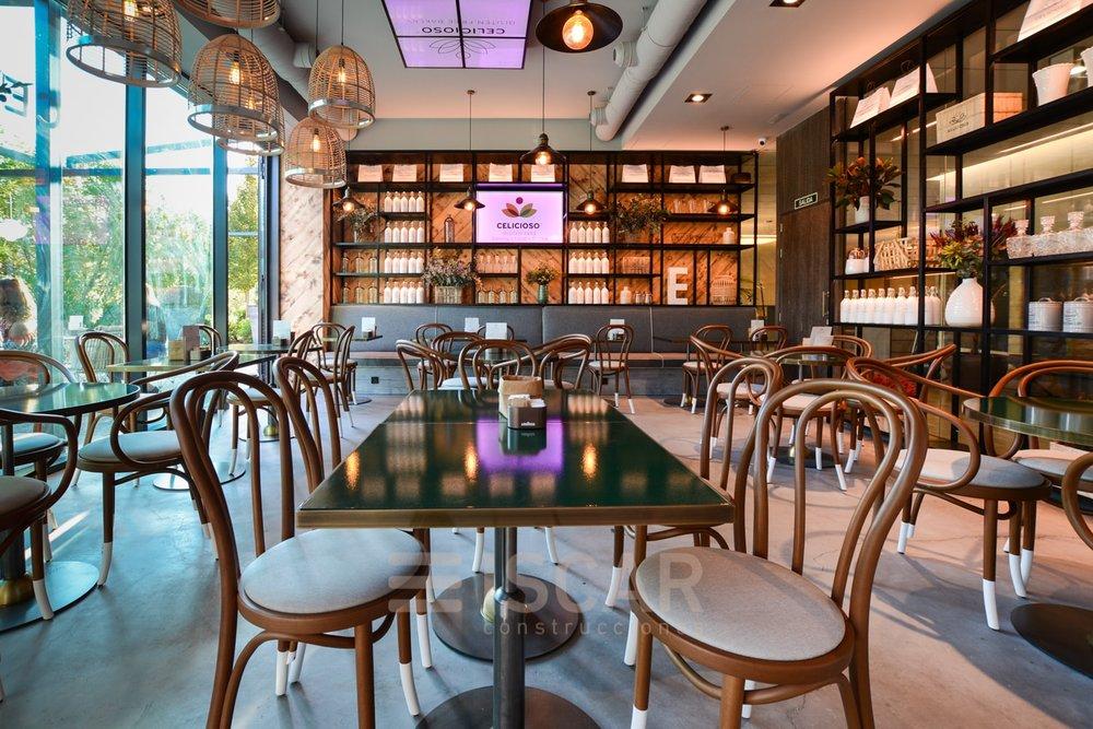 C de la Zarzuela 23 restaurantes (6)-min.jpg