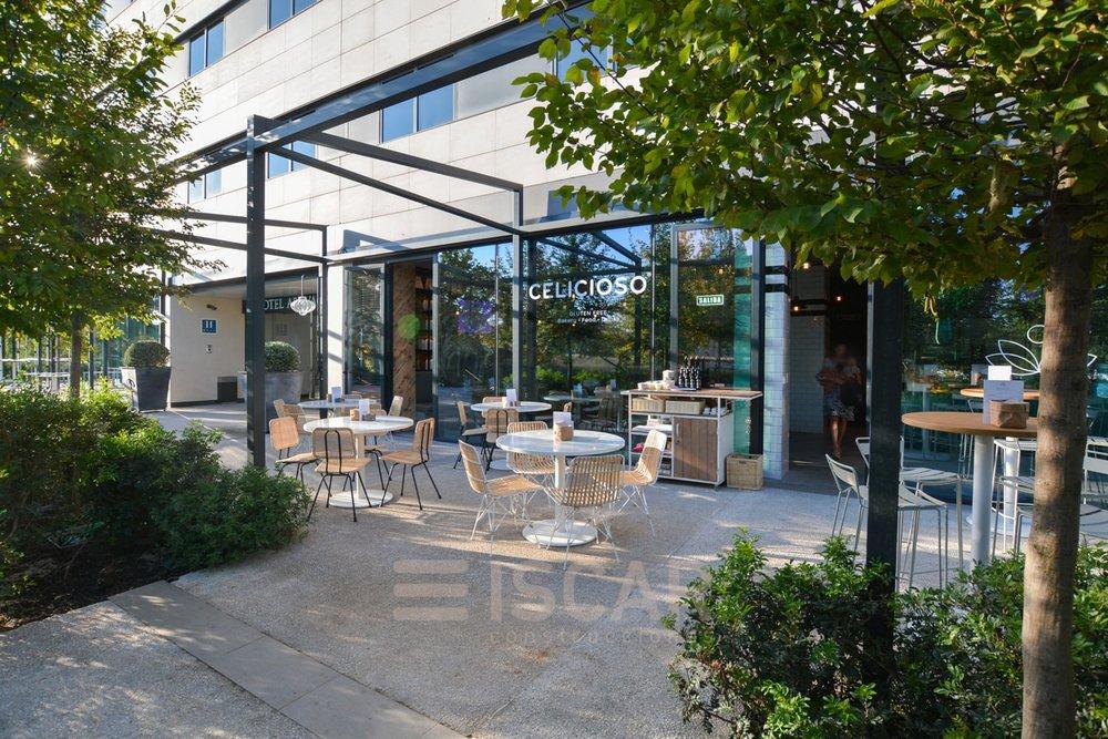 C de la Zarzuela 23 restaurantes (4)-min.jpg