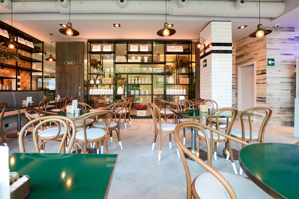 C de la Zarzuela 23 restaurantes (9)-min.jpg