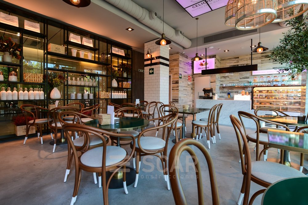 C de la Zarzuela 23 restaurantes (14)-min.jpg
