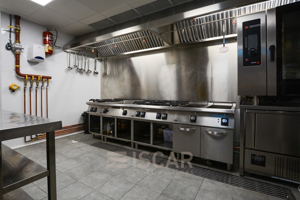 C de la Zarzuela 23 restaurantes (18)-min.jpg