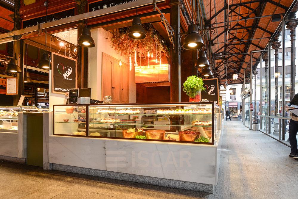 Puesto Mercado San Miguel (3).jpg
