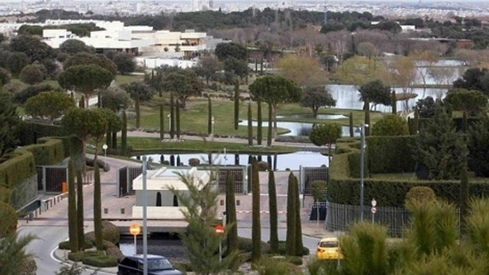 Vista General La Finca.jpg