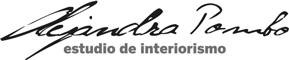 logo_287x60.png