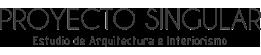 Logo_Proyecto_Singular.png