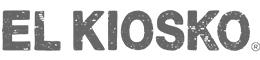 logo-kiosko.jpg