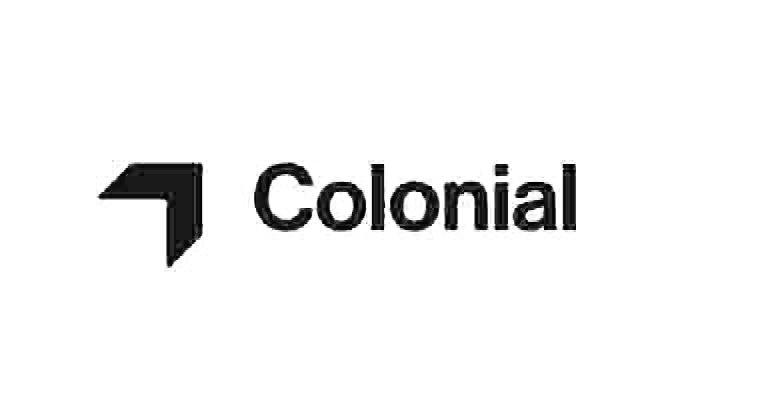 inmobiliara-colonial-logo copia.jpg