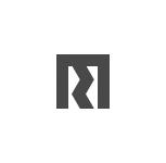 logo_pie.jpg
