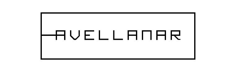 logo-AVELLANAR500-x150.jpg