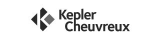 Kepler_Logo_Site_Medium.png