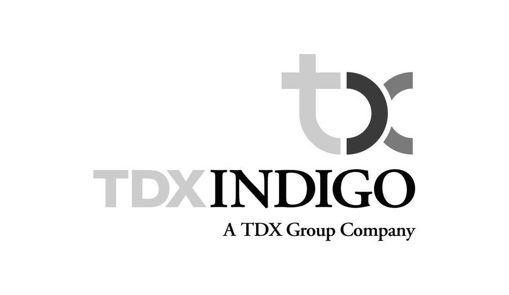 Logo_122251.jpg