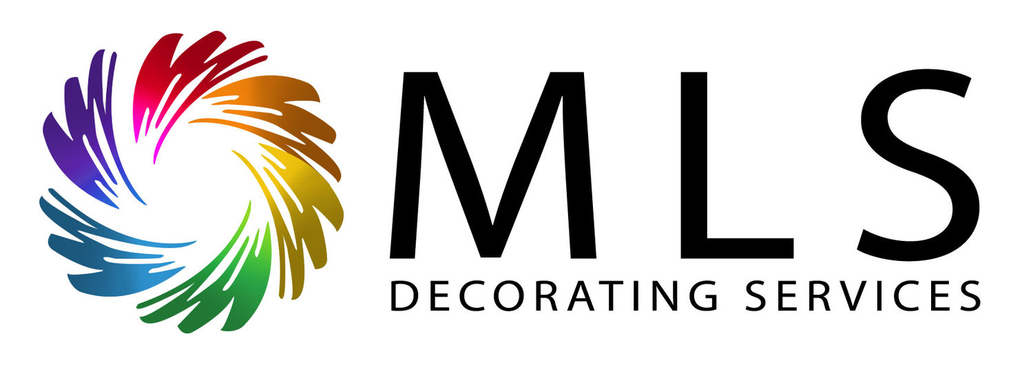 MLS Decorating Services