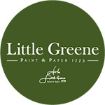 little-greene-logo-150.jpg