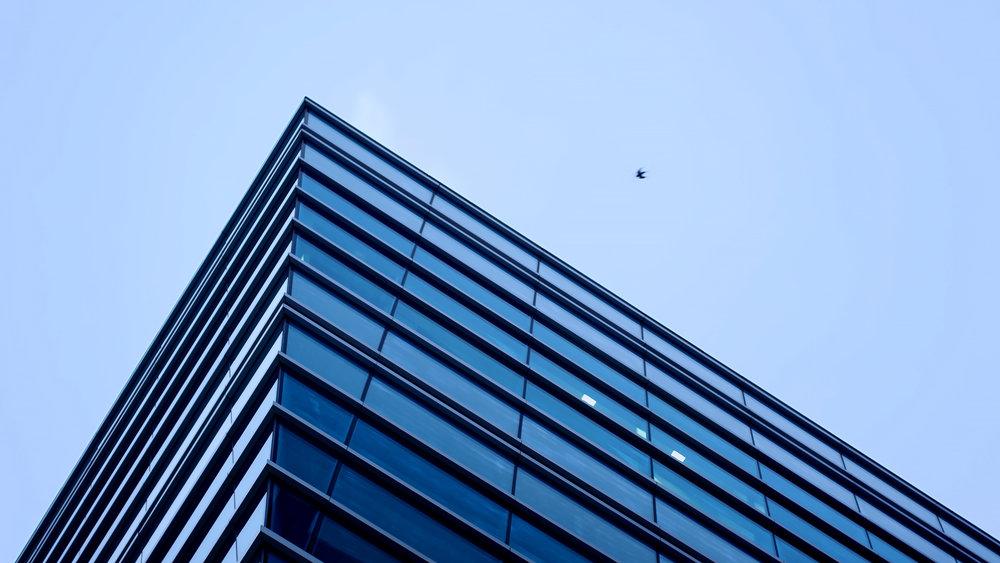 QBI_building.jpg