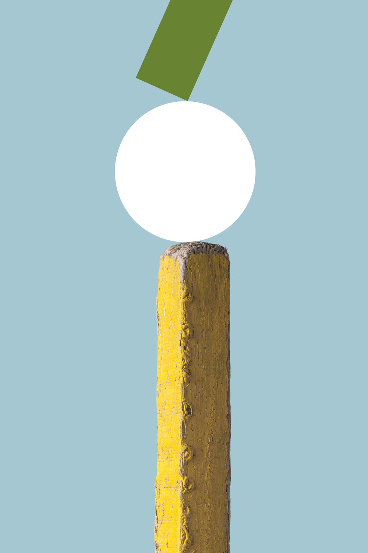 yellow_stake.jpg
