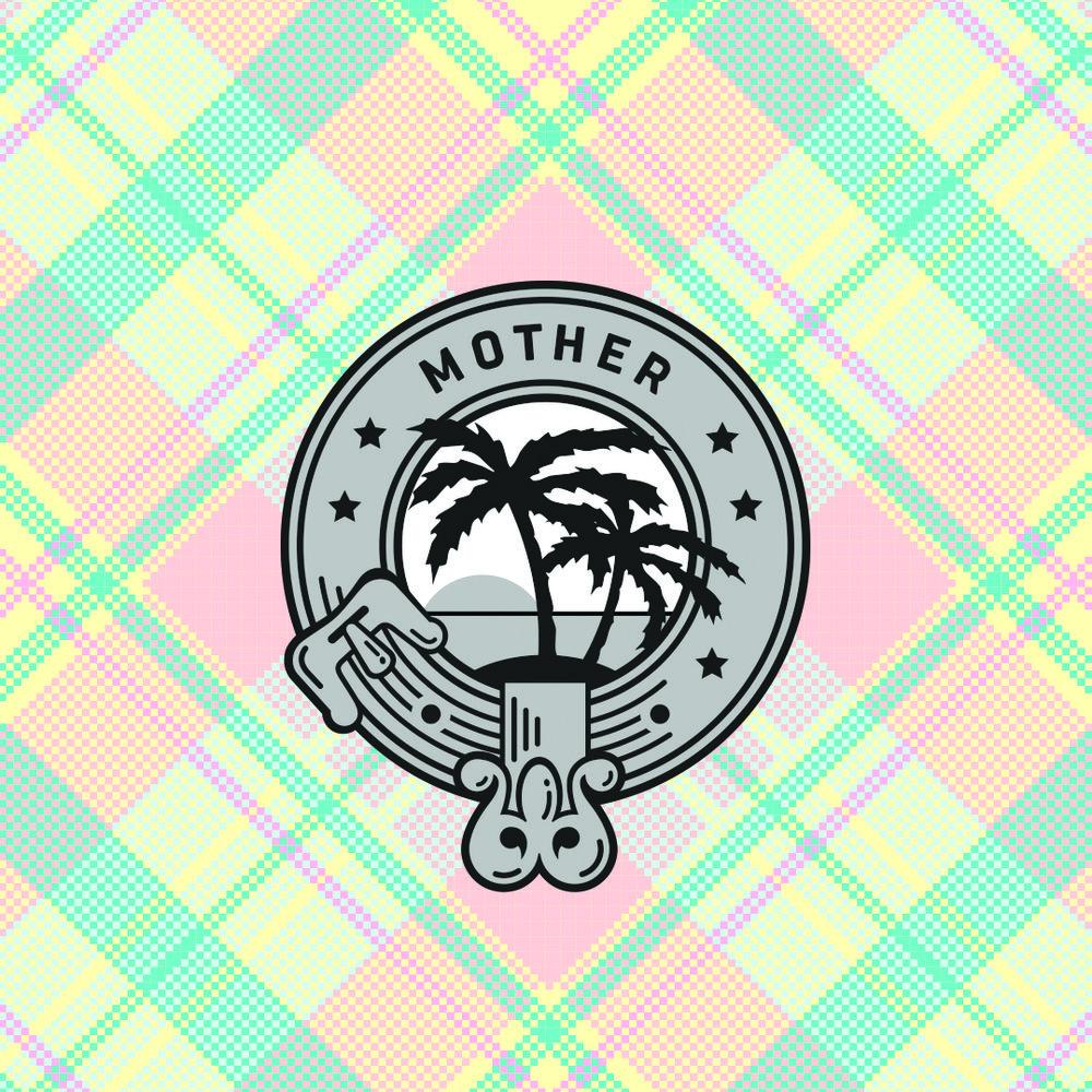 la_tartan_logo.jpg