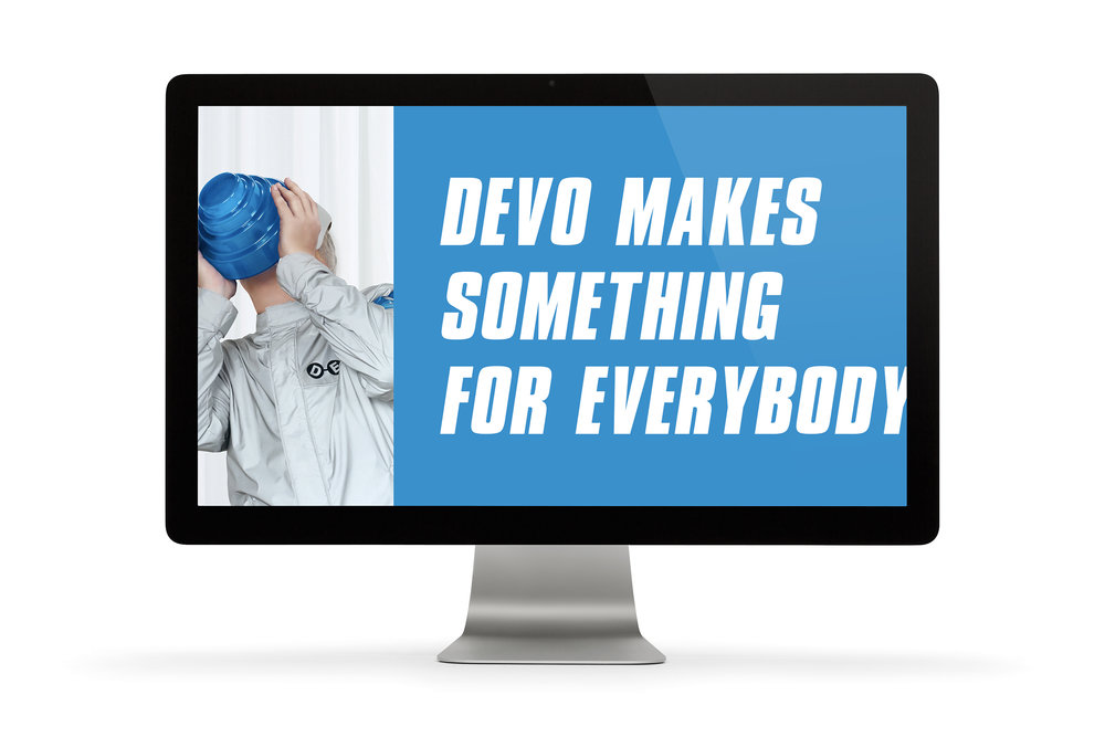 devo_show_display.jpg