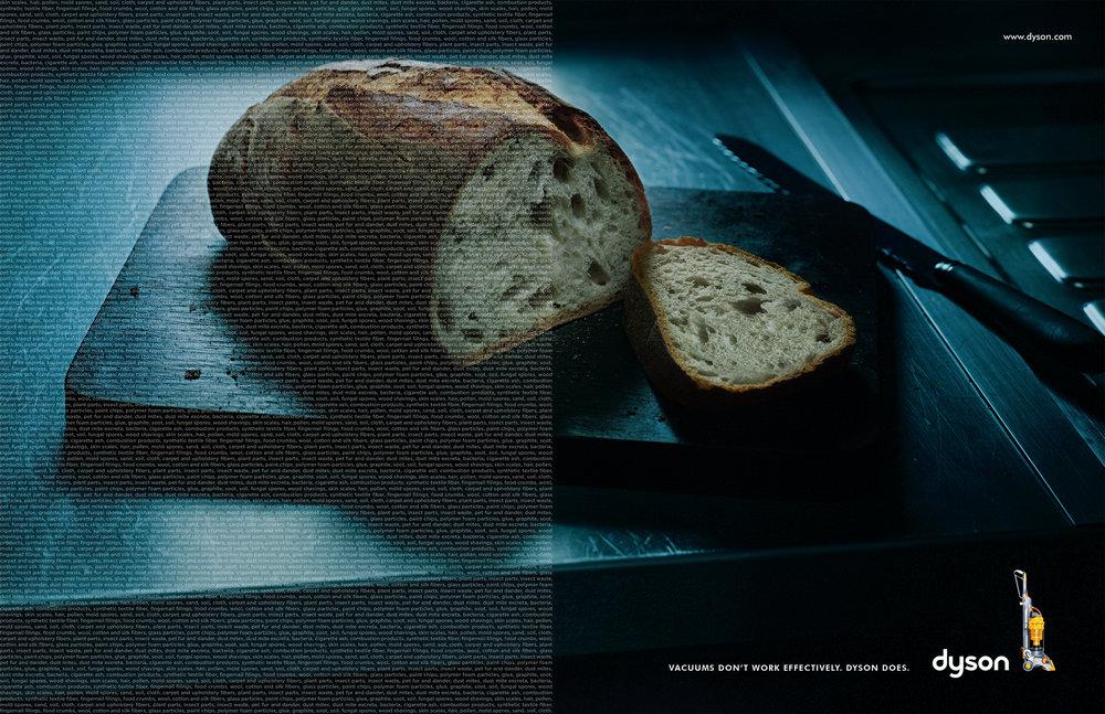 dyson_bread_bill.jpg