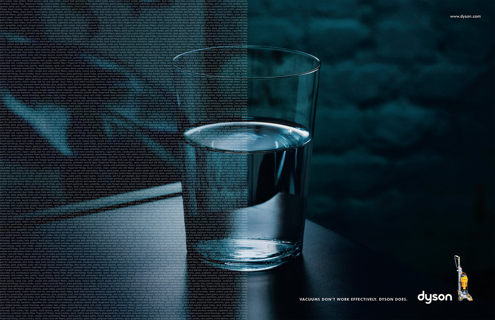 dyson_water_bill.jpg