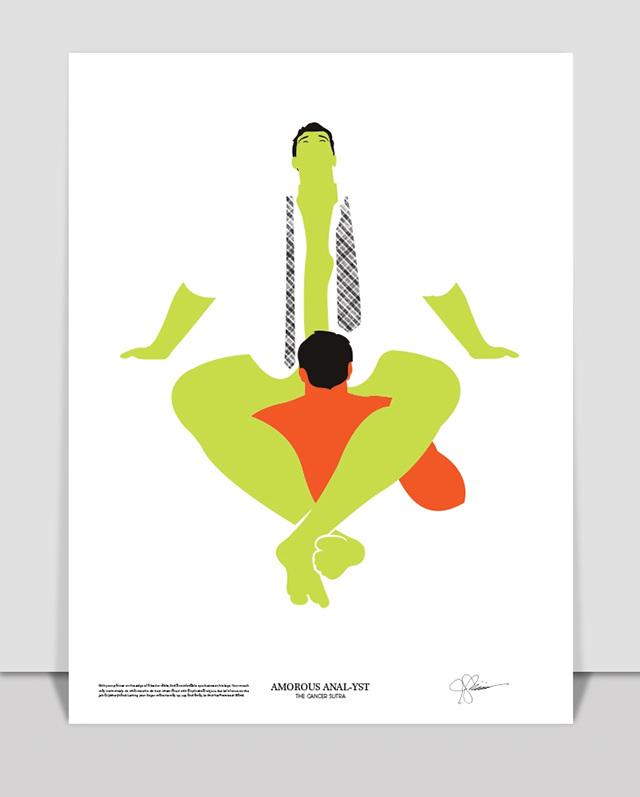 Posters_NEW_AmorousAnalyst_640.jpg