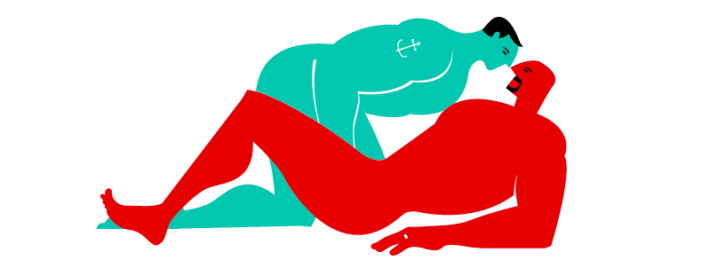 gay-men-kama-sutra-cancer-sutra-position_790.png