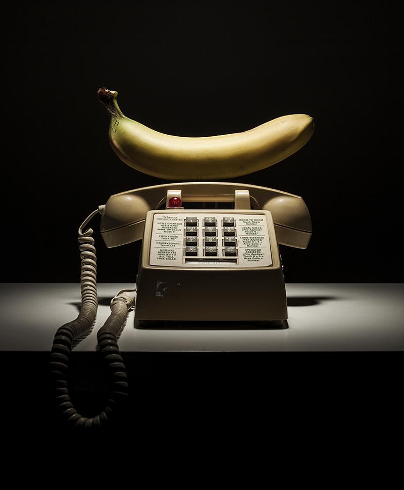 bananafone.jpg