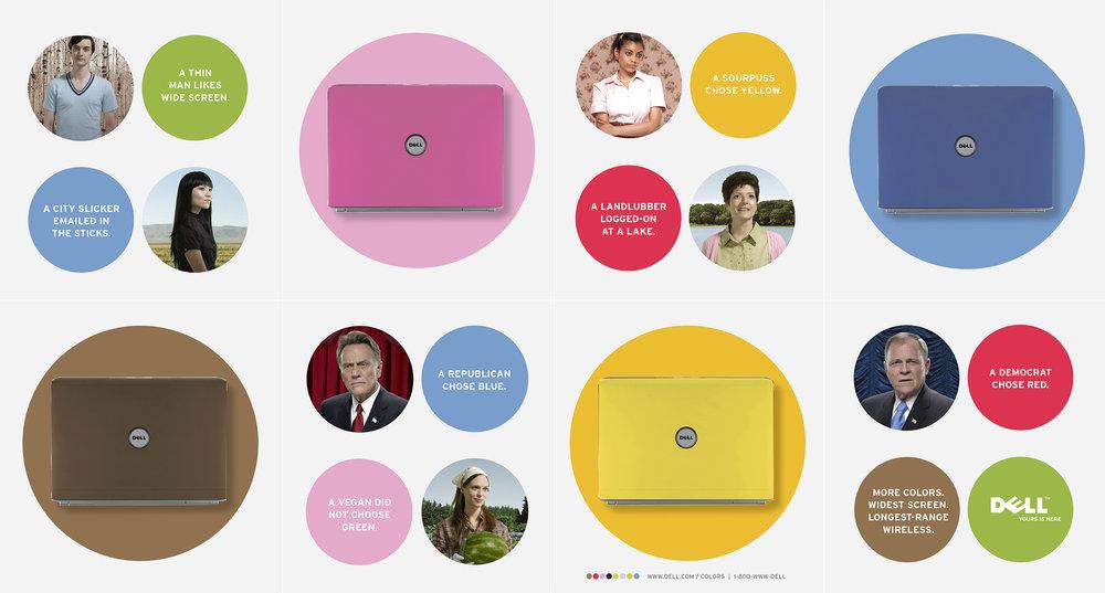 Dell_OOH_layout.jpg