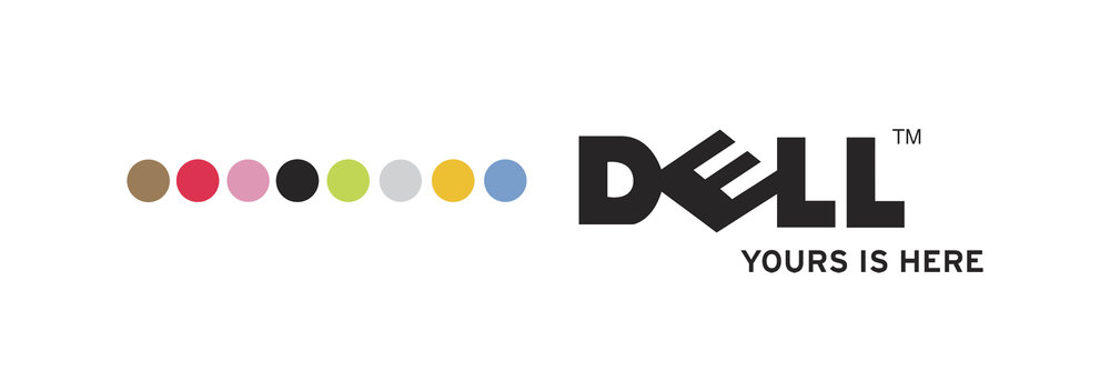 Dell_Inspiron_logo.jpg