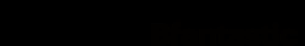 bfantastic_logo_MOBILE.png